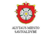 alytaus_miesto_savivaldybe